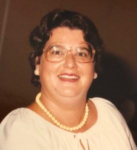 Leslie J.  Granville