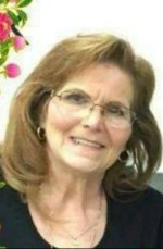 Brenda Elftman