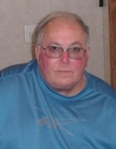 "Henry ""Bobby"" Robert  Lawes Jr."