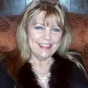 Deborah Kay  Lalli