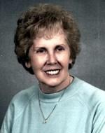 Lois Carneal