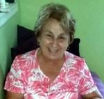Lorraine Eichorn