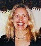 Mary Jane Drew