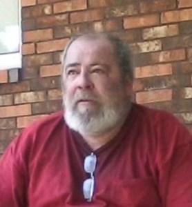 Charles W.  Evans