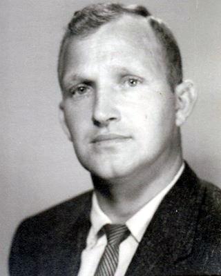 Kenneth Dedmon