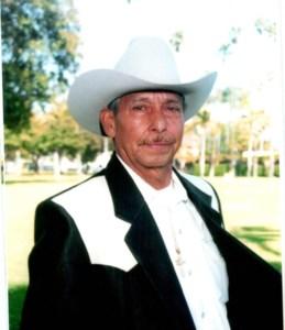 Mateo  Flores Duran