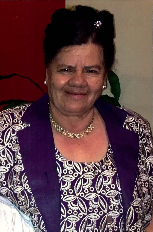 Juana  De Maldonado