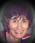 Paula Beck