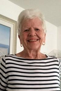Carol L.  Allen