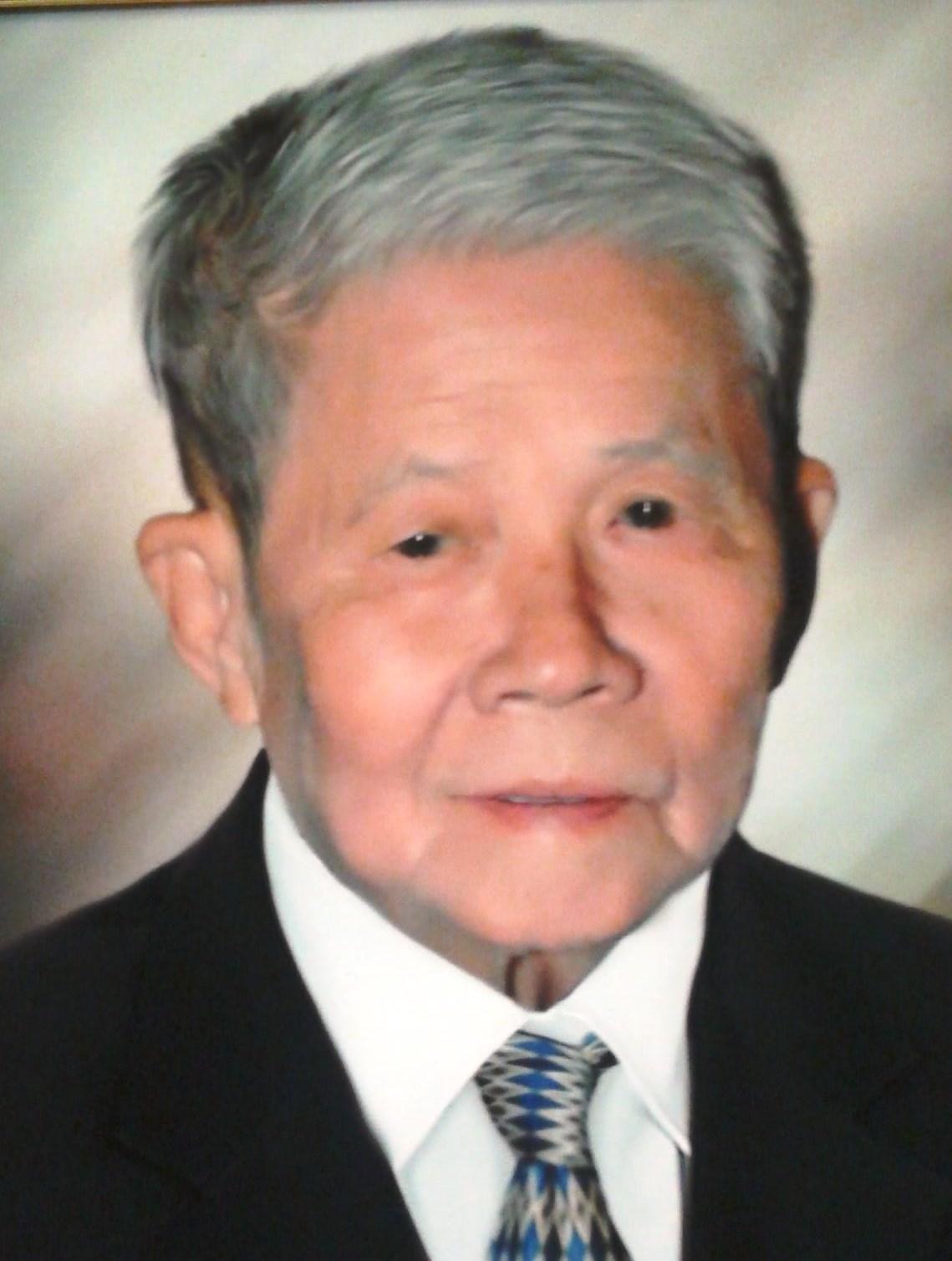 Bay Van  Le