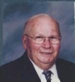 Jonathan Borgerding