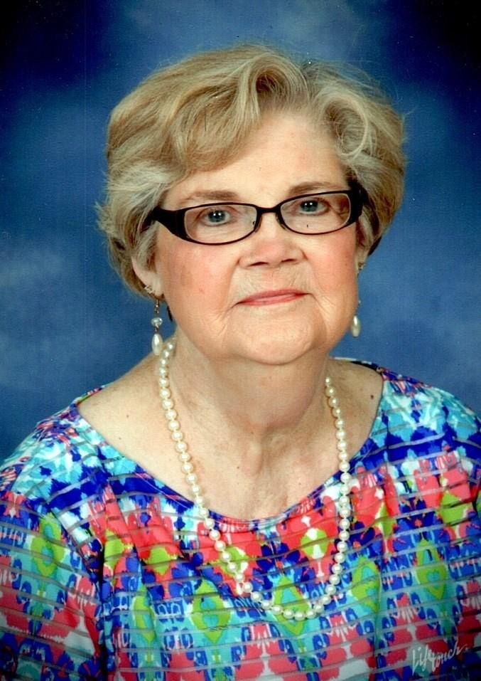 Gail Bean  Duncan