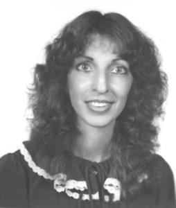 Consiglia Rosaria  Lamanna