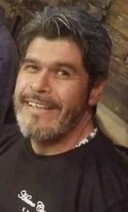Alberto  Seanez