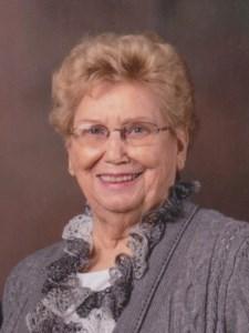 Alice H.  Boyles