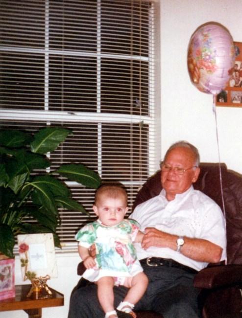 Rev  Ken Griffin Obituary - Greeneville, TN