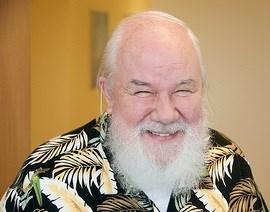 John Lawrence  Hubisz