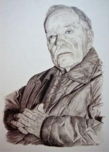 Thomas Elvington  Torrans