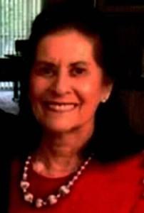 Barbara Ina  Rega