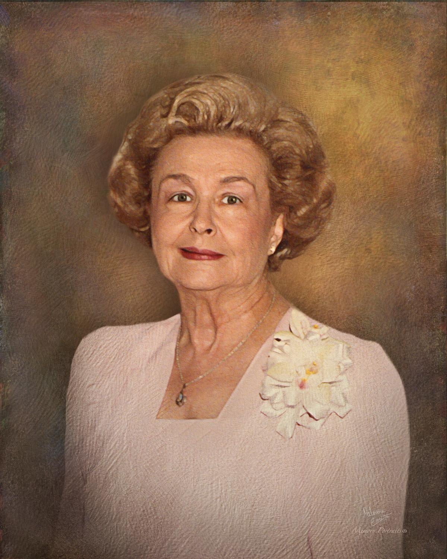 Debbie Lynn Waters