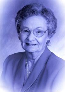 Joann Jewel  Sturgill
