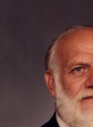 Herman Abel  Ibach