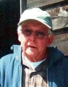 William Guline  Blamberg