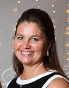 Wendy Rose  Mates