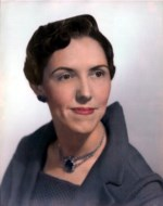 Norma Rezac