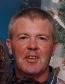 Rodolfo McGovern