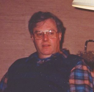 Dennis Joseph  Gillies