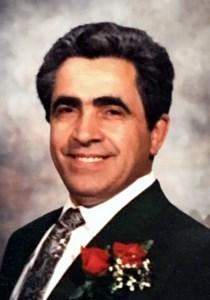 Guerrino  Fracassa
