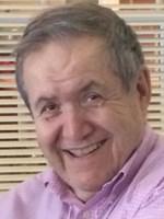Joel Pitlor