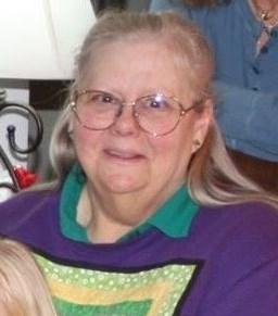 Linda L.  Dodd