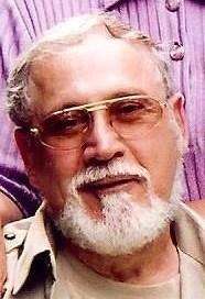 Dr. Daniel Louis  Randazzo