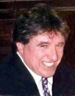 Michael R. Platt