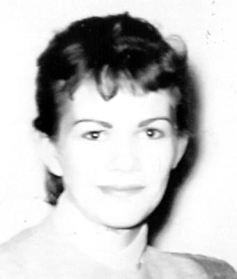 Jane  Shelley