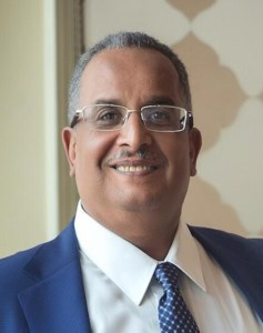 Sobhy  Ghattas