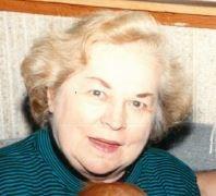 Jane J.  Tadla