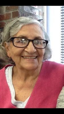 Asma Kittaneh