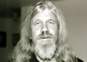 Paul Rolan  Schleicher