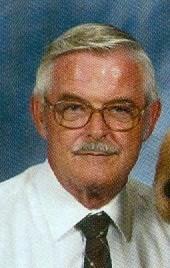 David L.  Ruppel