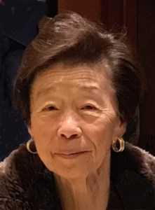 Yuko I.  Orban