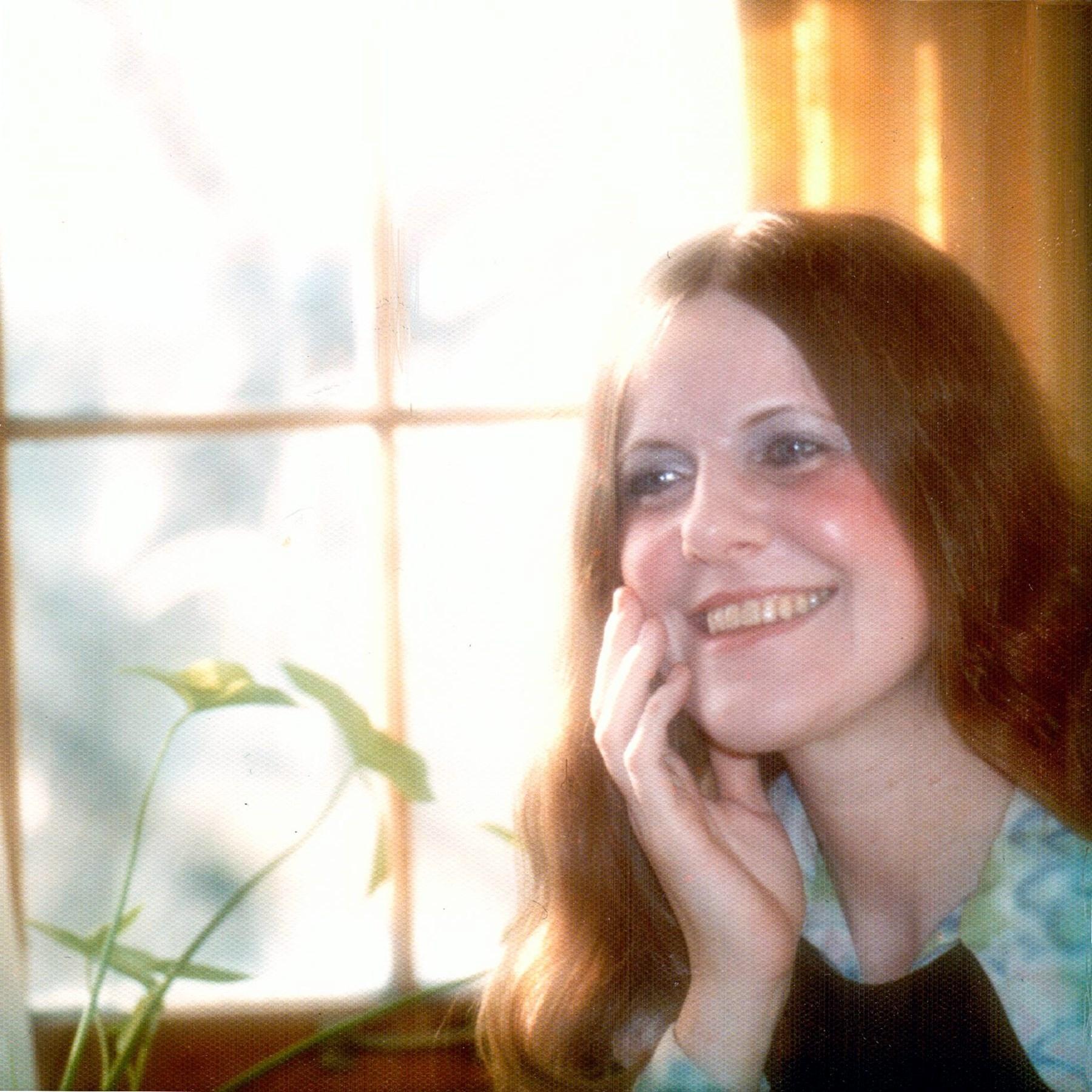 Kathleen Ann  Louie