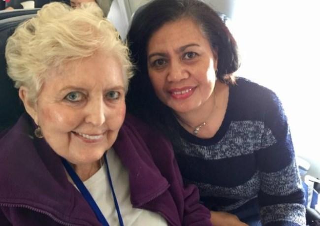 Nedra Mortensen Warner Obituary - Millcreek, UT