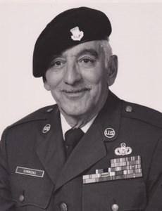 Richard John  Simmons