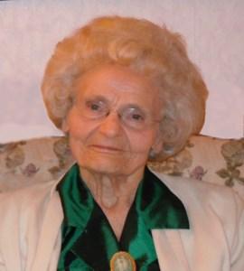 Janis B.  Ealing