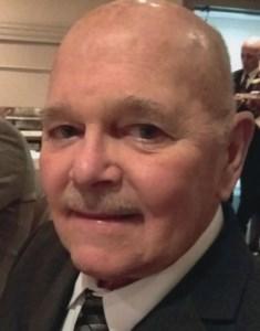 Gerald J.  Miller Sr.