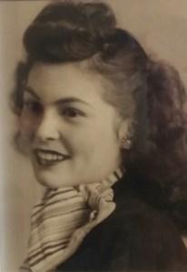 Carolyn  Daniels