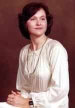 Edna Weakley